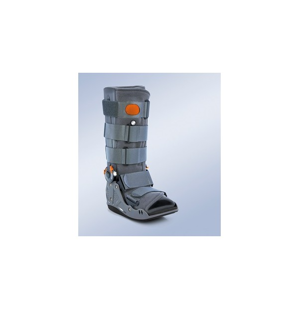 ORLIMAN ORTESIS AIR WALKER ARTICULADO EST-083 T-1
